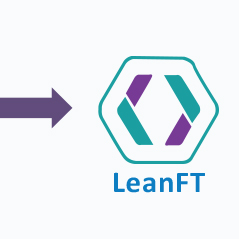 Migrating to Leanft