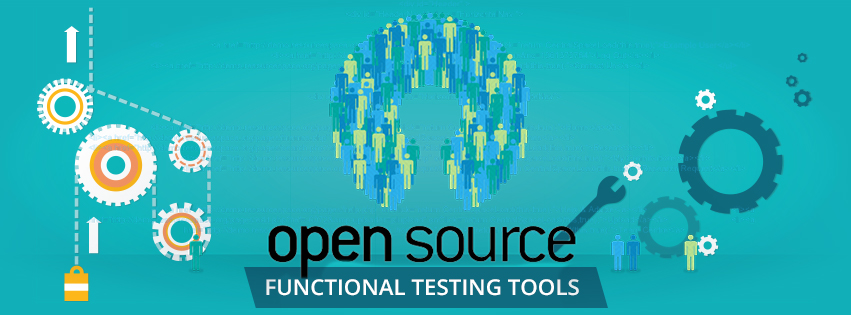 A Look at Some Open Source Functional Testing Tools-blog-1