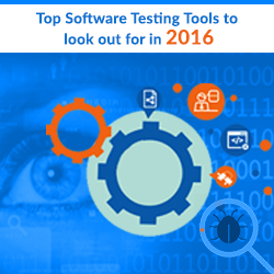 Top Software Testing Tools-250, software testing company,software testing tools, latest software testing tools, trending tools for software testing, selenium for test automation, hp leanft/quicklean for agile and Devops, agile testing, Devops testing, test automation, applitools, visual testing, smartbear, api testing, saucelabs, cross browser testing, qasymphony, test planning and management, experitest, mobile test automation, gallop solutions