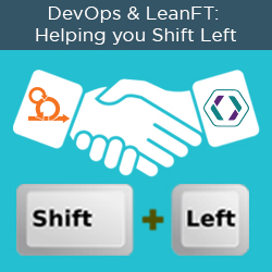leanft, hp leanft, LeanFT migration, Migrating to LeanFT, lean functional testing, continuous testing, continuous delivery, test automation, devops testing, quicklean, Software Testing Company, software testing services, Quality Assurance Testing, HP, leanft for devops, DevOps & LeanFT: Helping you Shift Left