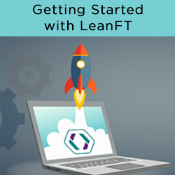 lean functional testing, leanft, hp leanft, leanft for c#, leanft for java, leanft for javascript, functional testing, software testing, quicklean, leanft application models, leanft web testing, Getting Started with LeanFT