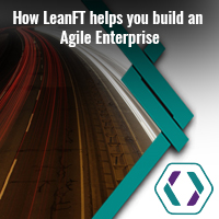 functional testing, hp leanft, lean functional testing, leanft, leanft for agile enterprise, leanft for agile, lean functional testing, leanft web testing, QuickLean, software testing, quality assurance testing, software testing services