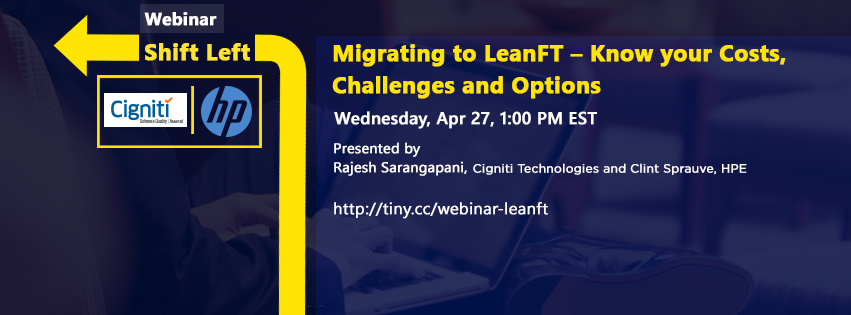 migrating-to-leanft
