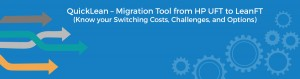Migration-Tool-from-HP-UFT-to-LeanFT
